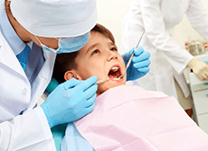 dental clinics near me