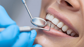 What Is The Cost Of Single Tooth & Full Mouth Dental Implants (USA)?